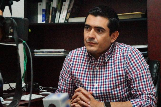 """""""Gobierno de Los Cabos debe investigar a fondo posible corrupción en anterior administración"""", Rigoberto Mares"""