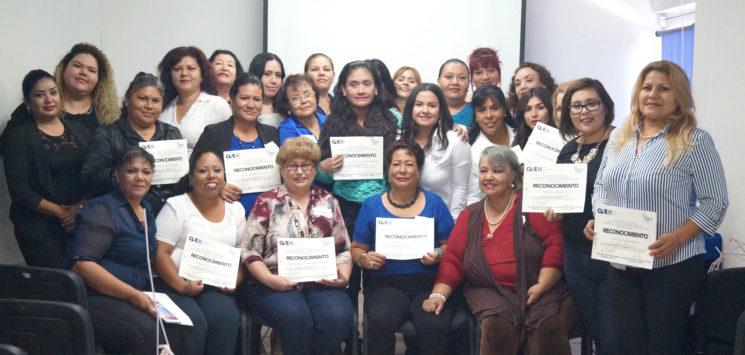 """""""Erradicar la violencia contra las mujeres debe ser prioridad en temas de la agenda pública"""" PPM PAN."""