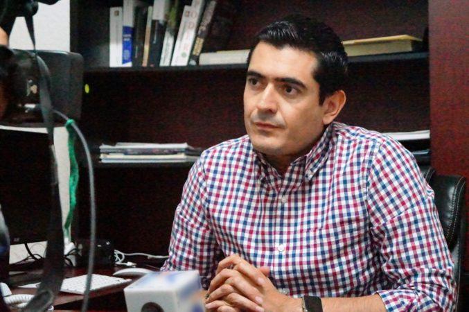 Agenda legislativa de legisladores federales del PAN responde a las principales necesidades de México: RMA