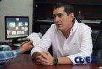 Acción Nacional reconoce la responsabilidad del Gobernador y se suma al llamado para Vivir en Paz