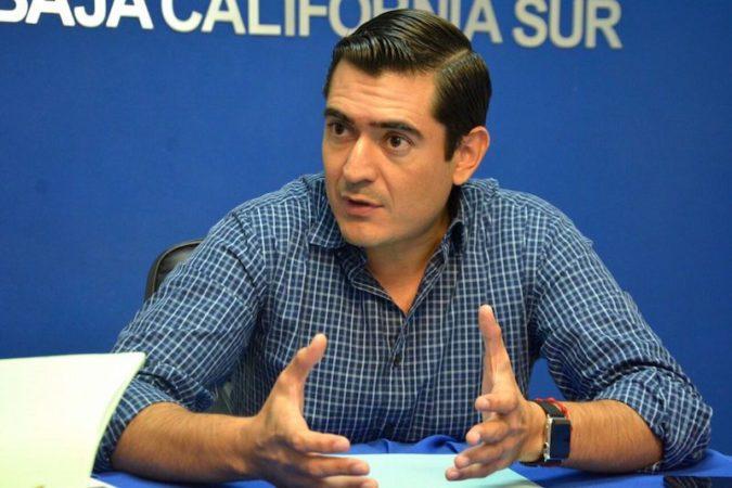 No debe Gobierno Federal alterar indicadores de pobreza con fines políticos: Rigoberto Mares