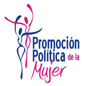 Diputadas locales de La Paz se reúnen con integrantes de PPM para hablar sobre su trabajo legislativo