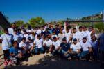 Fomentar la participación ciudadana, labor fundamental para el PAN