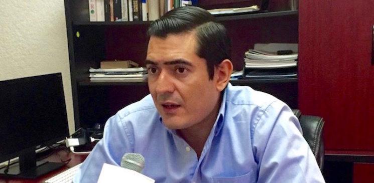 Acción Nacional renovará su Consejo Nacional y Estatal