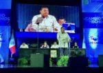 En Los Cabos, gobierno responsable y de buenos resultados: Rigoberto Mares