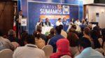 Lleva a cabo PAN BCS renovación de consejeros estatales y nacionales