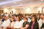 Mas de 400 mujeres presentes en el Cuarto Encuentro Estatal de Mujeres del PAN en BCS
