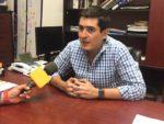 Deberá Estela Ponce y sus funcionarios responder por las denuncias presentadas en su contra: Rigoberto Mares
