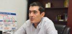En 2018, Acción Nacional presentará las mejores propuestas y los mejores perfiles: Rigoberto Mares