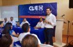 El PAN listo para refrendar la confianza ciudadana en Mulegé y Loreto: Rigoberto Mares