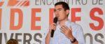 Acción Nacional inicia consulta ciudadana para construir su plataforma al 2018