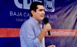Destacable el papel de Baja California Sur en Materia Educativa: Rigoberto Mares