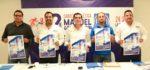 Invita el PAN a los ciudadanos a participar en la 2ª Carrera Atlética Manuel Gómez Morín