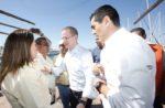 Ricardo Anaya se consolida como la opción viable para los ciudadanos: Rigoberto Mares