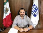 El Cabildo de La Paz actuó de manera responsable en la actualización del PDU: Javier Bustos