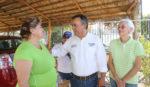 El Proyecto de Por México al Frente mantiene amplia ventaja: Pancho Pelayo