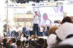 Advierte Ricardo Anaya pacto de impunidad entre el gobierno priista y López Obrador