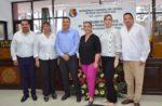 Los diputados del PAN serán oposición responsable en el Congreso del Estado: Javier Bustos