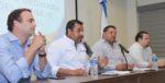 Aprueba por unanimidad Consejo Estatal del PAN a integrantes de la Comisión Organizadora Estatal de la elección del CDE