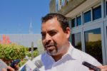 Considera el PAN que Ramiro Ruiz se extralimitó en sus funciones