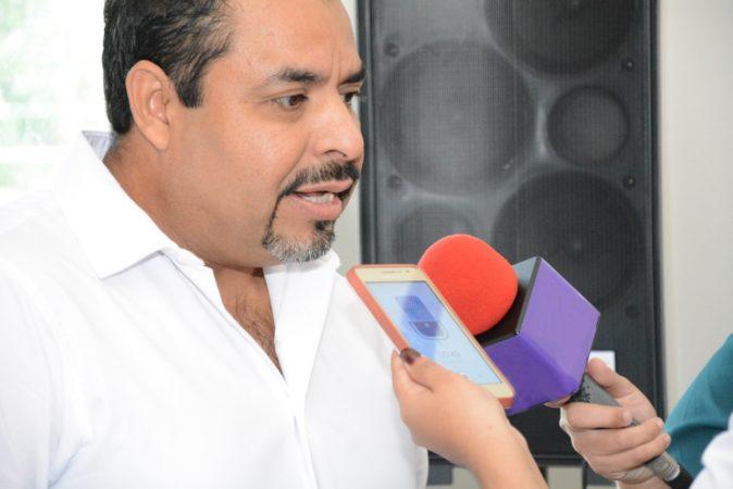 MORENA traiciona al pueblo al querer aumentar y crear nuevos impuestos en el municipio de La Paz