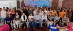 Invita Acción Nacional al encuentro de mujeres líderes en la ciudad de La Paz y Los Cabos