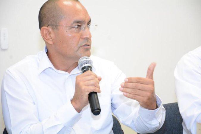 Exige el PAN que alcaldesa de Los Cabos aclare si sigue beneficiando a familias Cota y Agúndez con contratos millonarios
