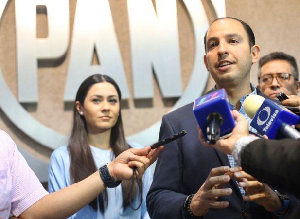 Es urgente que en México se apliquen las pruebas rápidas para mitigar el contagio del COVID-19
