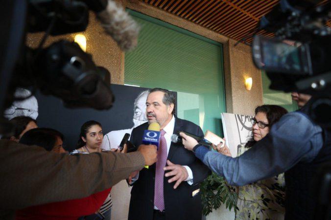 Alcanzan consenso propuestas de Reforma de Estatutos y Programa de Acción Política del PAN