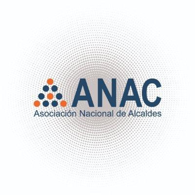 Respalda ANAC iniciativa del Consejo Coordinador Empresarial para enfrentar la situación económica por el COVID-19