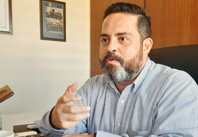 Diputados de MORENA incurren en desacato y confirman que son la peor legislatura en la historia de BCS