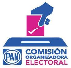 Acuerdo COE-038/2020 por el que se habilita el registro de precandidatura a la gubernatura de baja california sur ante la COEE en sede local