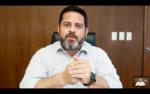 PAN IMPUGNARÁ EL CÓMPUTO FINAL DE LA ELECCIÓN FEDERAL DEL DISTRITO 1
